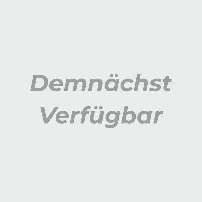 Sitz-Steh-Winkeltische