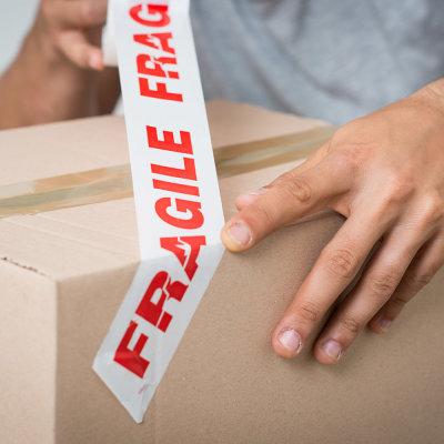 Verpackungsverschluss
