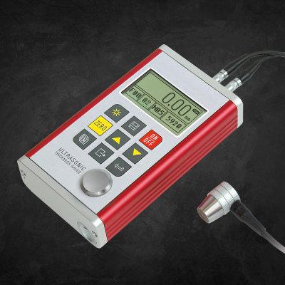 Ultraschallmessgeräte