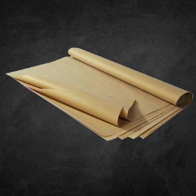 Anti-Rutschpapier