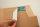 System-Versand-Transportkarton mit progressBOX Boden und Selbstklebeverschluß und Aufreißfaden - 2-wellig, DIN B3+, 500x390x350-215 mm, Braun