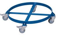 Fassroller, Durchmesser 610 mm,...