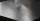 Auffahrrampe mit beweglicher Lippe, 7500 kg Traglast, 2000 x 1815 mm, schwarz