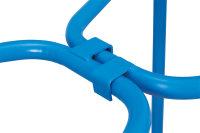 Palettenaufsatz Typ 65,  kg Traglast, 1200 x 1000 mm,
