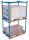 Palettenaufsatz Typ 65,  kg Traglast, 1125 x 1000 mm,