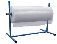 Rollenständer, Außenmaß: 1.830 x 1.010 x 1.210 mm (B/T/H), Ausführung:
