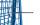 Rohrträger, Länge: 300 mm , Durchmesser: 16 mm