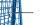Rohrträger, Länge: 300 mm , Durchmesser: 27 mm