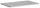 ESD Etagenboden, Abmessung: 845 x 485 mm, für Ladefläche 850 x 500 mm