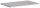 ESD Etagenboden, Abmessung: 995 x 585 mm, für Ladefläche 1.000 x 600 mm