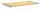 Sperrholz Etagenboden, 120 kg Traglast, 995 x 660 mm,