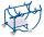 Auffangwanne, für Fasskipper, Maße: 460 x 350 x 150 mm (B/T/H)