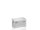 Transportkiste, G®-premium BOX A 1569 / FK 35, 620x400x320 mm, Tragkraft 50 kg, aus Aluminium