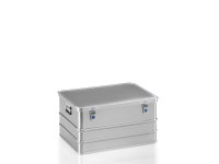 Transportkiste, G®-premium BOX A 1569 / 70,...