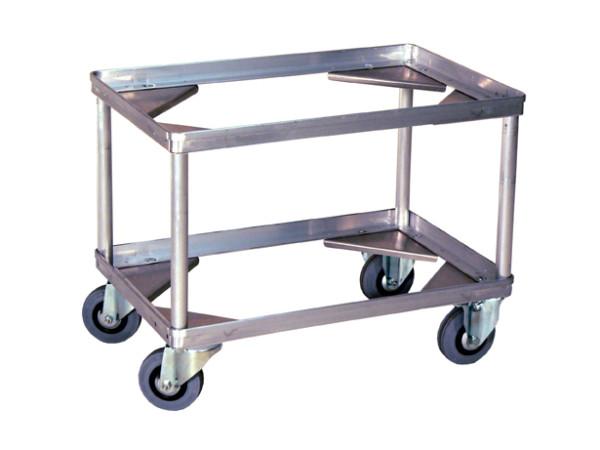 Fahrgestell, G®-DOLLY C 913 / 1, 575x370 mm, Tragkraft 200 kg