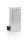 Datenentsorgungsbehälter, G®-DOCU D 1009 / 120 H, 450x275x990 mm, Tragkraft 100 kg, aus Aluminium