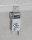 Zylinderschlösser für Hebelspannverschlüsse - Schließung 1000, Zubehör/Option Datenentsorgungsbehälter