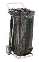 Müllsackständer , 580x470x940 mm, 50 kg...