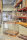 Palettenrahmen, 1220x820x640 mm, Verzinkt