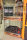 Palettenrahmen, 1220x820x870 mm, Verzinkt