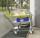 Serie 8000 Transportwagen, Etagenwagen, 3 Ebenen, 1000 x 425 mm, 250 kg Tragfähigkeit, Verzinkt / Weiß