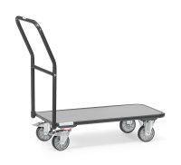Magazinwagen 1200/7016, 850 x 450  mm, 250 kg...