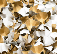 ProgressFILL - DECOFILL - aus 100% Recyclingpapier - ab...