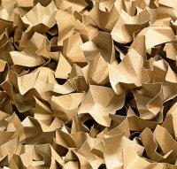 ProgressFILL - PAPERFILL aus 100% Recyclingpapier - ab 120 L