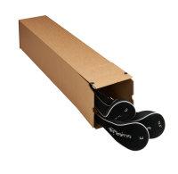 """Long BOX """"XL"""" Versandverpackung für lange..."""