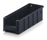 ESD-Regal- und Materialflusskästen, 300x117x90 mm,...