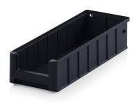 ESD-Regal- und Materialflusskästen, 400x156x90 mm,...