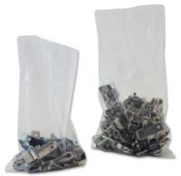 Flachbeutel, 100 µ, 300 x 500 mm (B x L)
