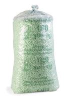 Füllmaterial Bio 8, 400 l/Sack, antistatisch