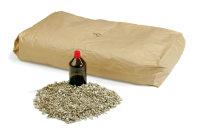 Füllmaterial Vermiculite, 7,5kg/Sack, Körnung...