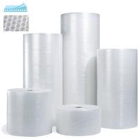 Luftpolsterfolie 3-lagig, 1000 mm breit x 100 lfm, Typ 100