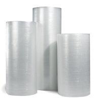 Luftpolsterfolie 3-lagig, 1000 mm breit x 100 lfm, Typ 80