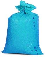 Müllsäcke 120l,  700 x 1100 mm  -   blau,...