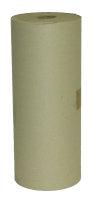 Schrenzpapier-Rollen, Breite: 500 mm