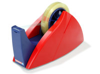 Tischabroller tesa Easy Cut Professional