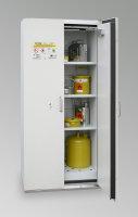 Sicherheitsschrank storeLAB SiS Typ 90 / 900