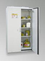 Sicherheitsschrank storeLAB SiS Typ 90 / 1200