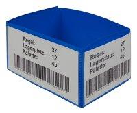 Kennzeichnungstasche für Palettenfüße,...