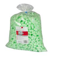 SOFT-FILL, antistatisch, Recyclingfähig, FCKW-frei -...