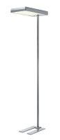 LED-Stehleuchte Maxlight
