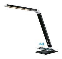 LED-Tischleuchte Magic Plus