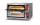 Pizzaofen CLASSIC PF 6262 DE, 2 Backkammer